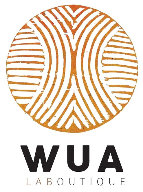 Logo LABoutique