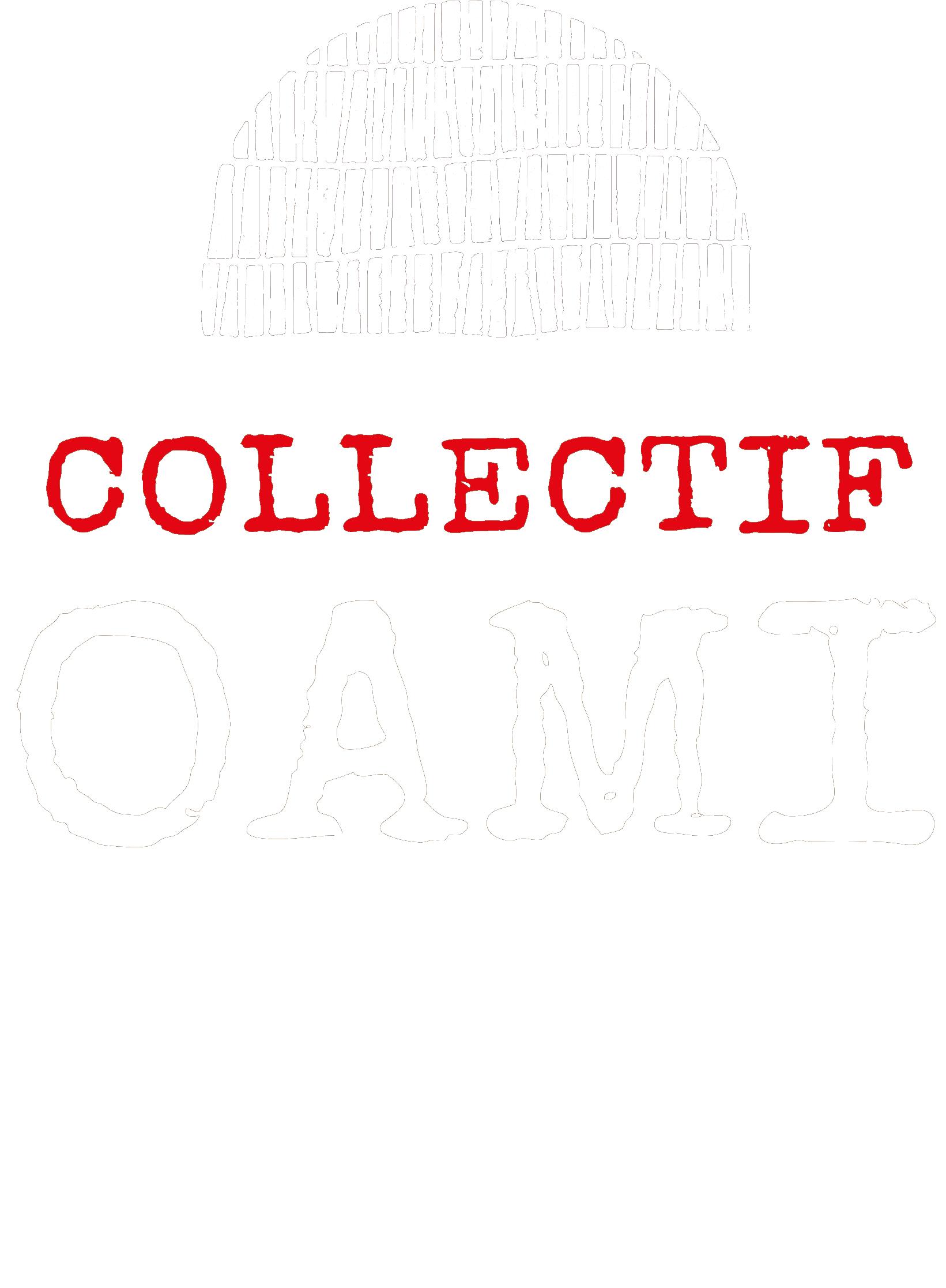 Logo OAMI-blanc