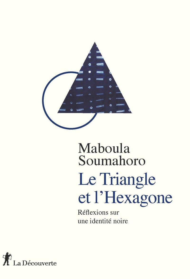 book Maboula Soumahoro