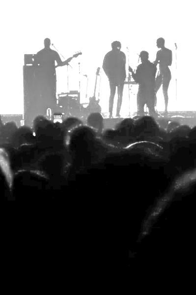 concert by Caleb Borwn_Unsplash
