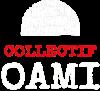 Collectif OAMI