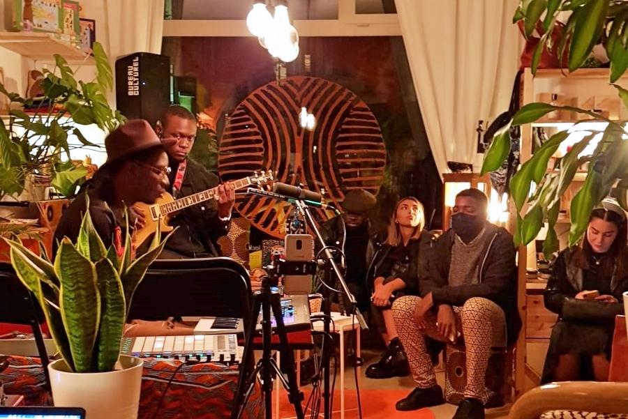Luvanga-ChezOam-08102020-1