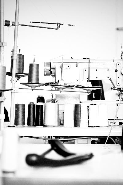 ateliercouture-pexels-by-cottonbro-web